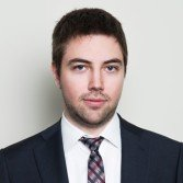 Александр Бычков (арбитражный управляющий)