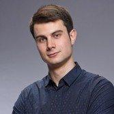 Артем Нарижний (юрист)